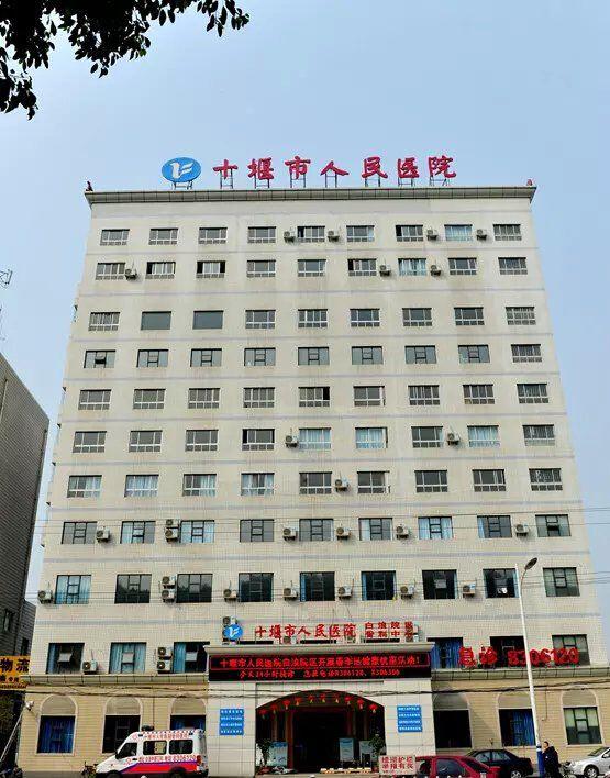 医院污水处理二氧化氯发生器,十堰医院选择湘怡源生