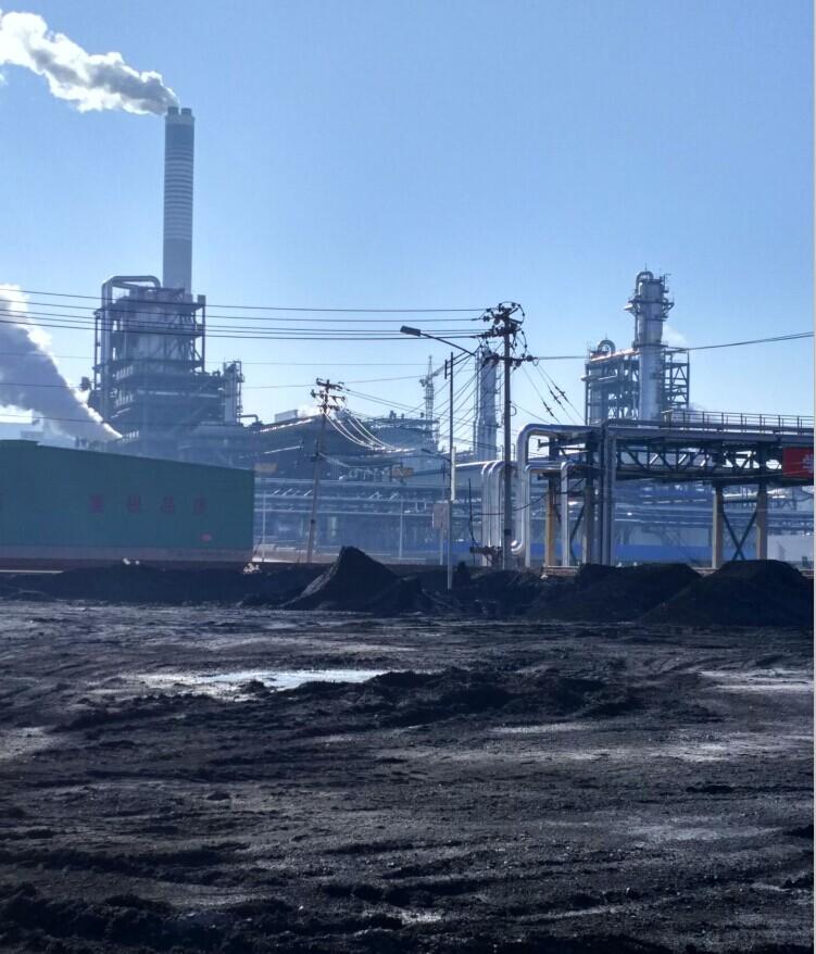 二氧化氯发生器,湖南源生环保设备有限公司服务长治电厂