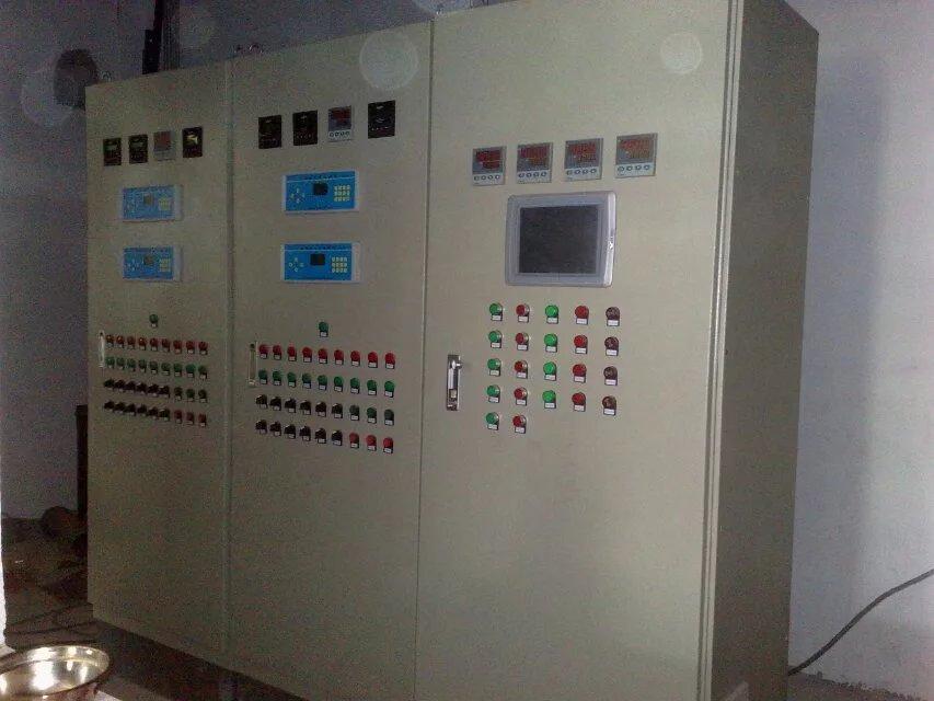 次氯酸钠发生器,湘怡源生服务驻马店污水处理厂