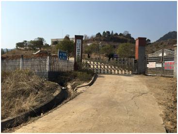 二氧化氯发生器,湖南源生环保设备有限公司服务浏阳水厂